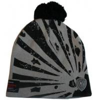Wholesale Red Monkey Space Travel Beanie from china suppliers
