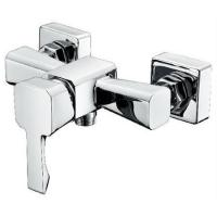 Buy cheap Basin Faucets Bar Faucets from Wholesalers