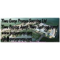 Wholesale Yiwu Market Buying Agent [27] Yiwu Tie Buying Agent from china suppliers