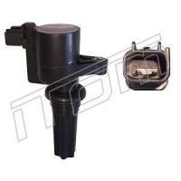 Wholesale Ford Coil Series Ignition coil from china suppliers