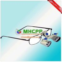 Buy cheap Surgical Binocular Loupes from Wholesalers