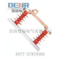 Isolation Switch HGW9-10/630A, HGW9-10/400A, HGW9-10/200A high isolation switch
