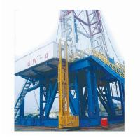 Wholesale Products name: TS-1.5 HYDRAULIC RISER from china suppliers