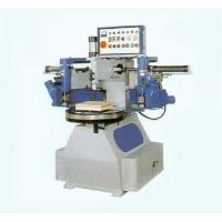Wholesale Spindle Shapers from china suppliers