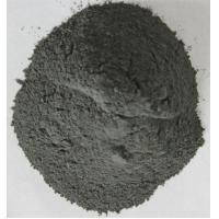 Wholesale Black Silicon Carbide from china suppliers