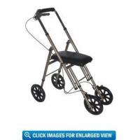 Buy cheap Drive Medical Knee Walker from Wholesalers
