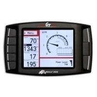 Wholesale Bully Dog GT Gas Tuner Nissan Murano 3.5L V6 from china suppliers