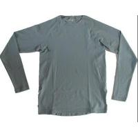 Buy cheap Men's sport long sleeve T-shirt from Wholesalers