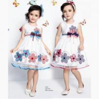 Wholesale >child casul dress from china suppliers