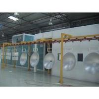 Wholesale Products Gallery from china suppliers
