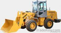 Wholesale Wheel Loaders from china suppliers