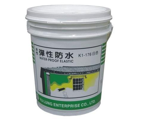 Exterior Interior Wall Waterproof Paint Of Item 41999776