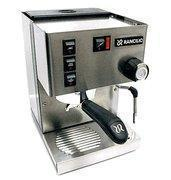 China Rancilio 'Silvia v3' Espresso Machine on sale
