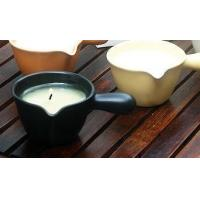 Wholesale Health Care Massage Oil Body Candle from china suppliers