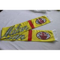 Buy cheap Scarf, bandana from Wholesalers