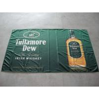 Wholesale Advertising and promotional banners from china suppliers