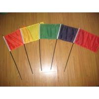 Wholesale Stick flags from china suppliers
