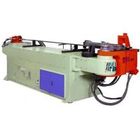 Wholesale NC Series  Tube Bending Machine from china suppliers