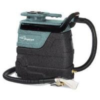 Carpet Equipment Heated Carpet Spot Cleaner