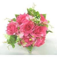 bouquet & arrangement BKRS3523