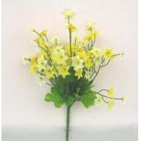 bouquet & arrangement BKMM2162