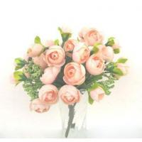 bouquet & arrangement BKRS2131