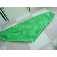 Wholesale FURNITURE COVERS FURNITURE COVERS -1 from china suppliers
