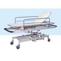 China Emergency & recovery trolley A- 3000 on sale