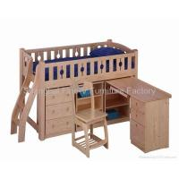 Wholesale Loft beds from china suppliers