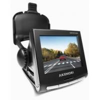 Wholesale Product Features - Akenori Car Camera | Speed Camera Detector from china suppliers