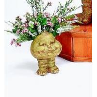 Wholesale Baby Muggly Yard Planter from china suppliers