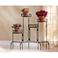 Wholesale 4 Tier Plant Stand from china suppliers