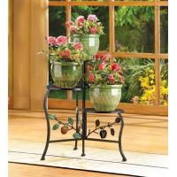 Wholesale COUNTRY APPLE PLANT STAND from china suppliers