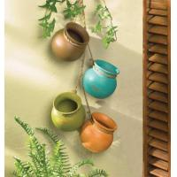 Wholesale Dangling Mini Pots from china suppliers