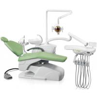 Buy cheap SY-820 Hangingtype dental unit from Wholesalers