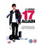 Buy cheap 17 Again [DVD] [2009] from Wholesalers