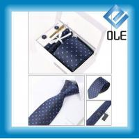 Wholesale Tie Set from china suppliers