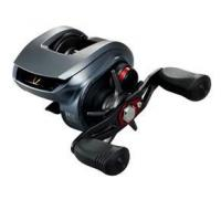 Buy cheap DAIWA Z 2020 SH & DAIWA Z 2020 SHL from Wholesalers