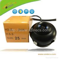 Wholesale Latest in 2012 360 degrees vehicle car rear-view camera from china suppliers