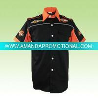 Buy cheap KTM bikes t shirt manafacture from Wholesalers