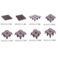 Wholesale Building Plastic FormWork from china suppliers