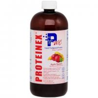 Wholesale Proteinex WC, Wound Care Liquid, Apple Banana from china suppliers