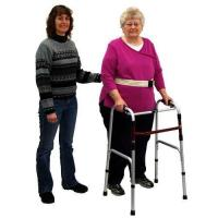 Buy cheap MRI Accessories & Supplies Adult & Junior Folding Walker from Wholesalers