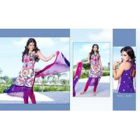 Wholesale Ladies Suits from china suppliers