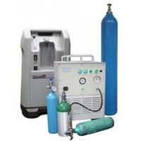 Wholesale Portable Oxygen Fill System from china suppliers