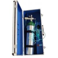 Wholesale (Box-type) Aluminum Oxygen Cylinder Kit from china suppliers