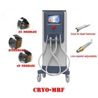 Wholesale Thermage machine from china suppliers