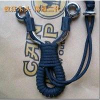 Wholesale free shipping Catapult, SlingShot,camping,Sling Shot,Children gifts,hunting from china suppliers