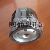 Wholesale 2996238 2997535 500339085 BT9408 AF25895 from china suppliers