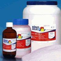 Wholesale King-Hue Acrylic from china suppliers